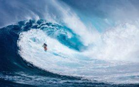surf outdoor sports surfer surfing 163429