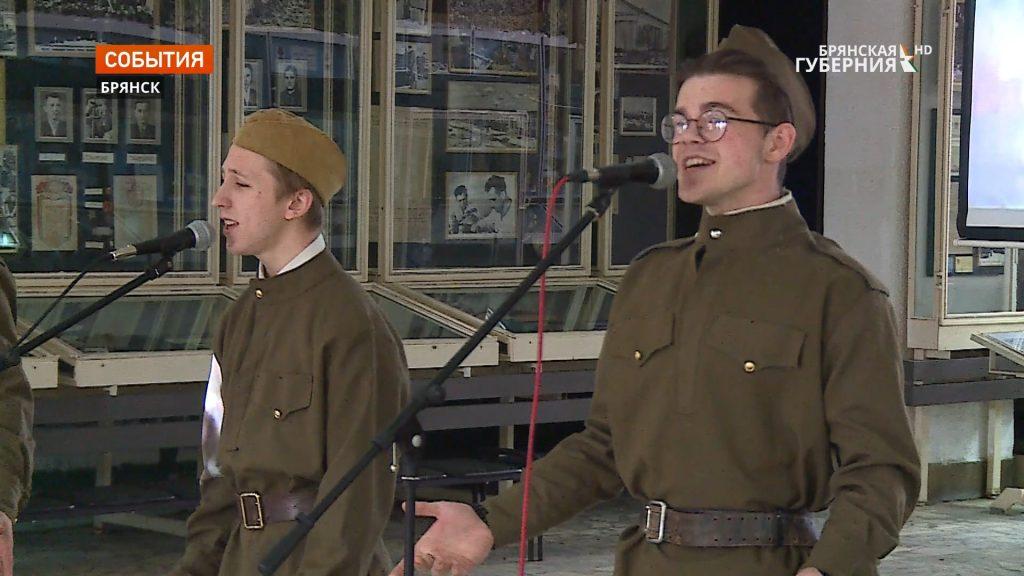 Kraevedcheskij veterany