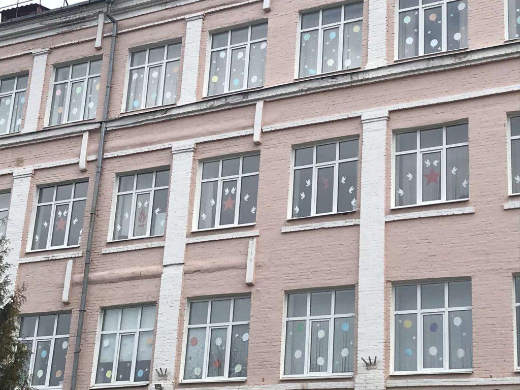 Okna Pobedy3