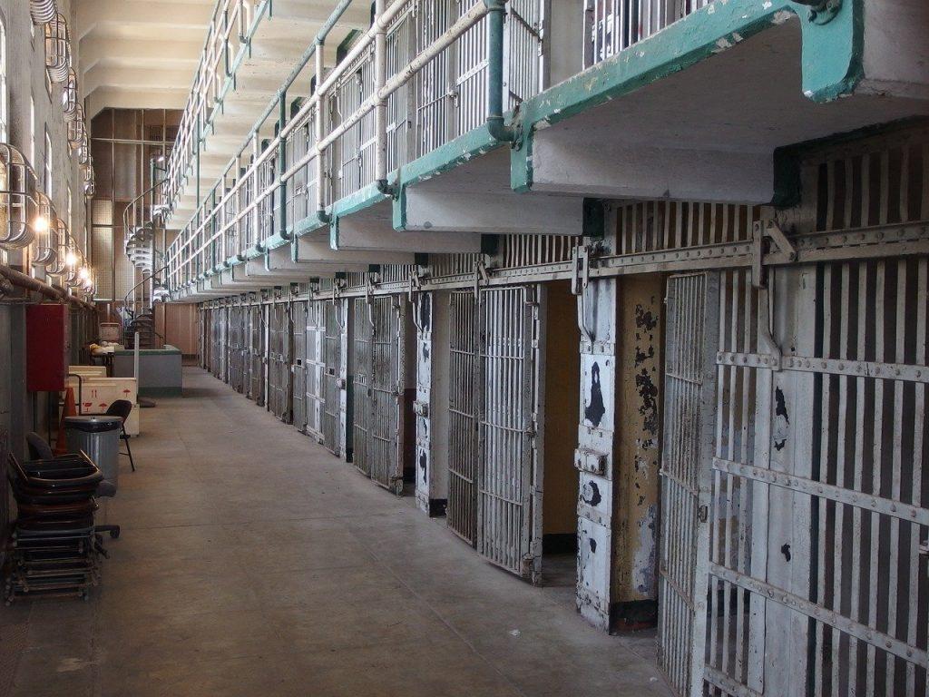alcatraz 2161656 1280