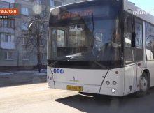 avtobusy rabotayut vse luchshe 29.04.21 I0120932021 04 29 16 58 43