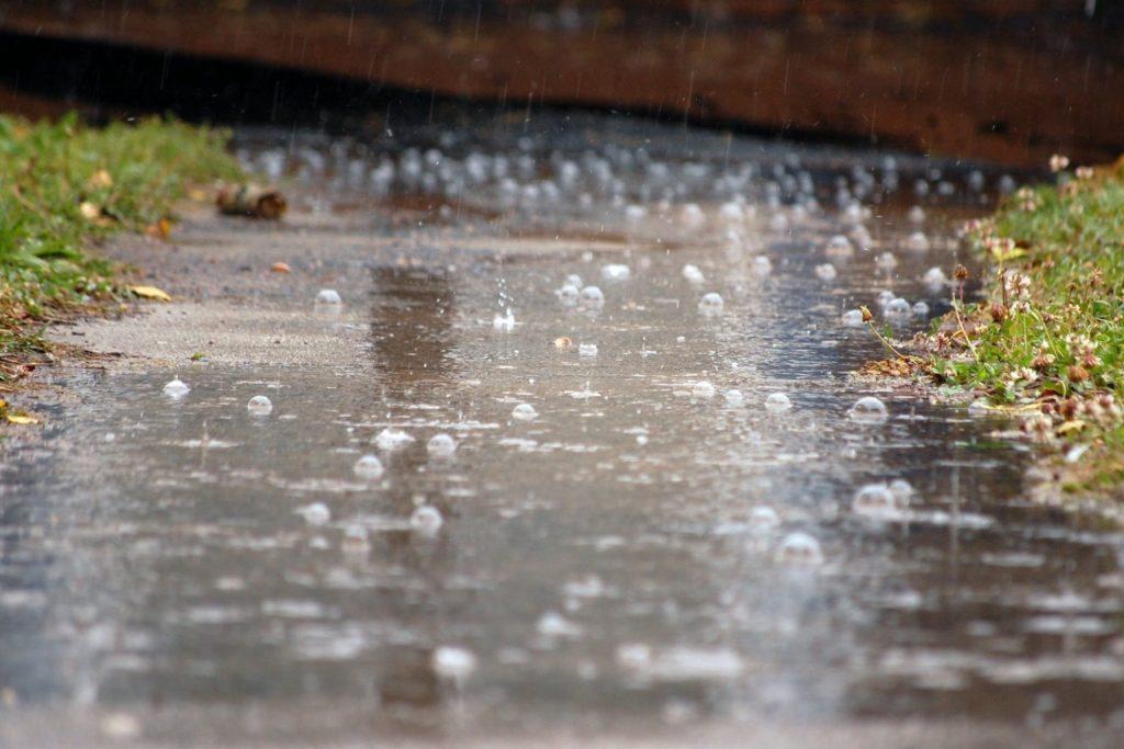 1530797696 rain2 1536x1024 1 1024x683 1
