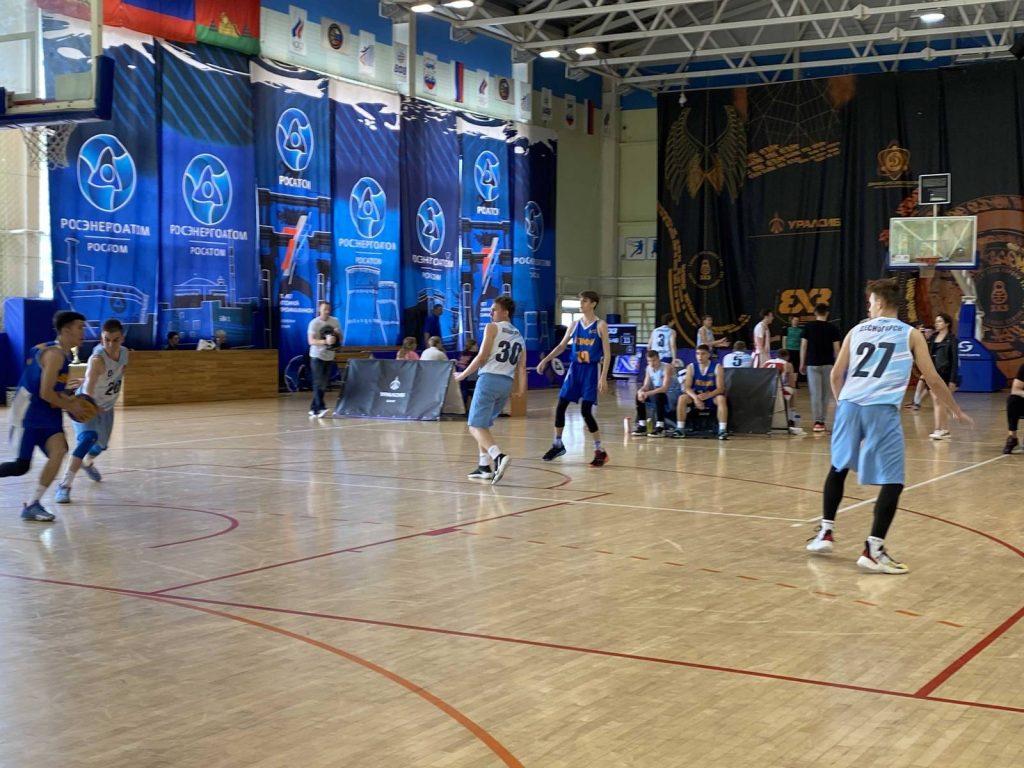 Basketbol0