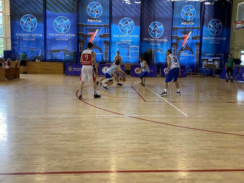 Basketbol7