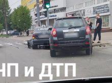 Bkn7ykaVvgc