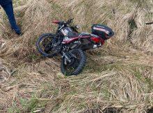 DTP mototsiklist2