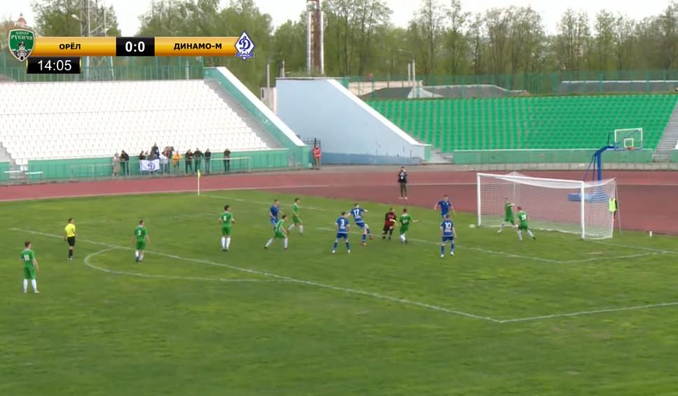 Dinamo Orel