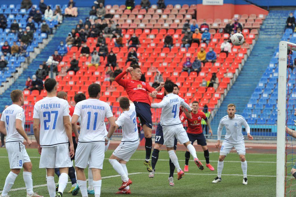 Dinamo3
