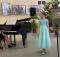 Frolova Anastasiya DSHI im. E. Belyaeva