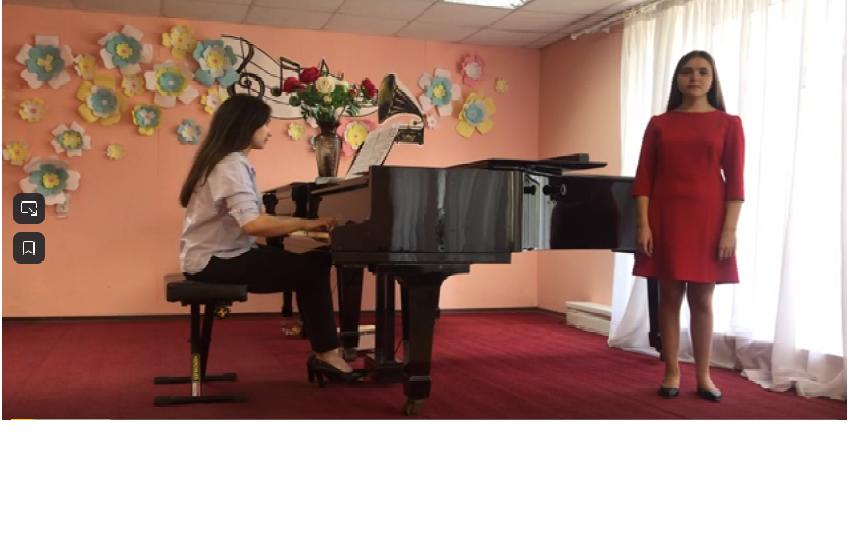 Handozhko Anastasiya DSHI 10