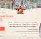 Screenshot 2021 05 08 Ofitsialnyj sajt OOD Bessmertnyj polk Rossii