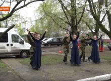 Screenshot 2021 05 08 V Bryanske prodolzhaetsya aktsiya Frontovaya Brigada