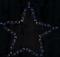 Screenshot 2021 05 08 V Bryanske sotrudniki GIBDD pozdravili zemlyakov s 9 Maya