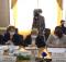 Screenshot 2021 05 12 Bryanskij gubernator Aleksandr Bogomaz vstretilsya s liderami profsoyuzov