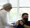 Screenshot 2021 05 14 Nikolaj Alekseenko sdelal privivku ot koronavirusa v Bryanske
