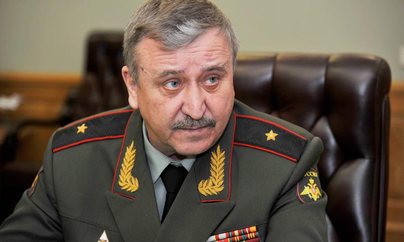 Solomentsev 1