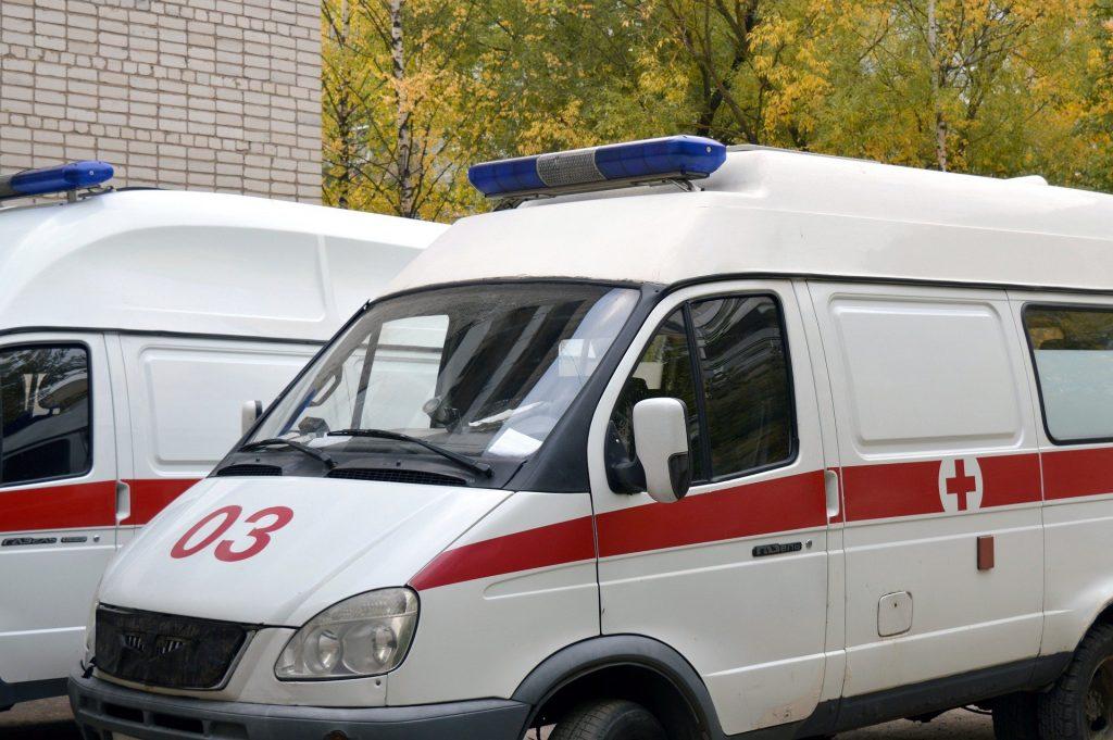 ambulance 1005433 1920