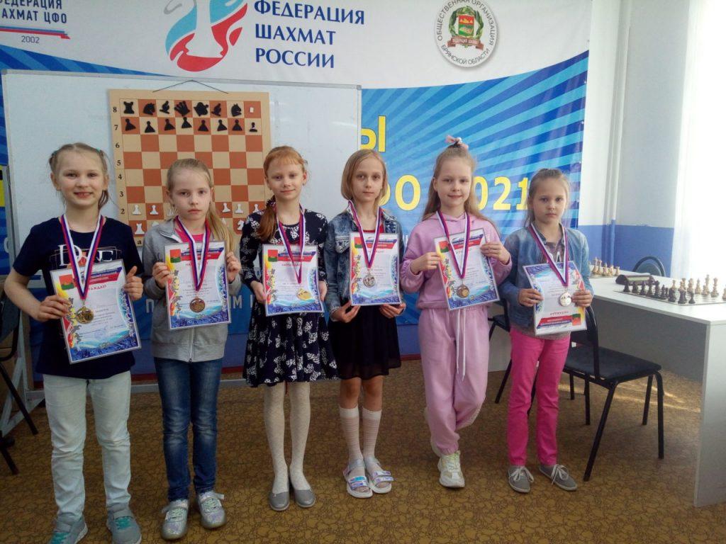 bga32 ru bystrye1 scaled e1621954062273