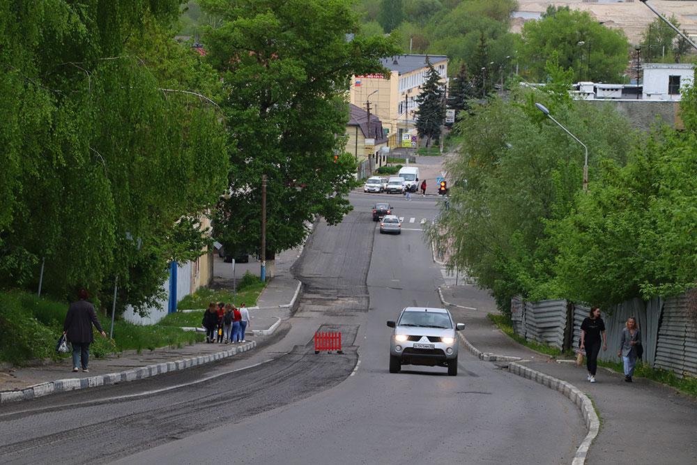 bga32 ru gorkogo 19