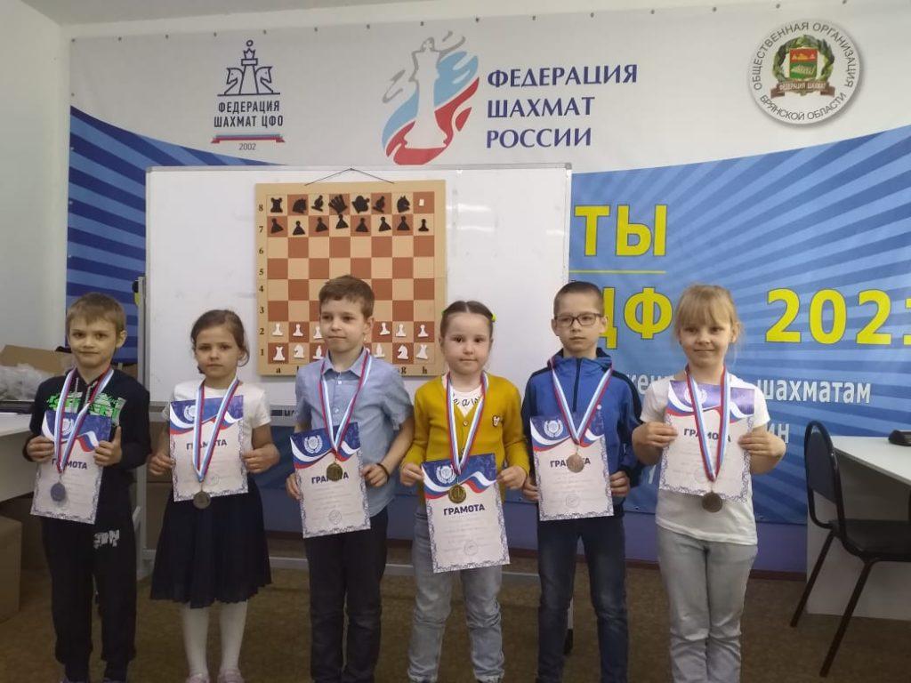 bga32 ru pervenstvo oblasti