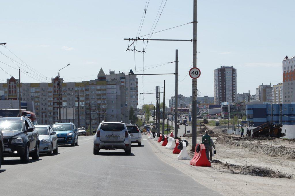 bga32 ru tyulpany 187