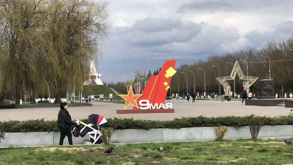 bragazeta ru 60