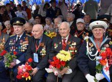 bragazeta ru bezymyannyj 6 2