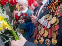 bragazeta ru veterany