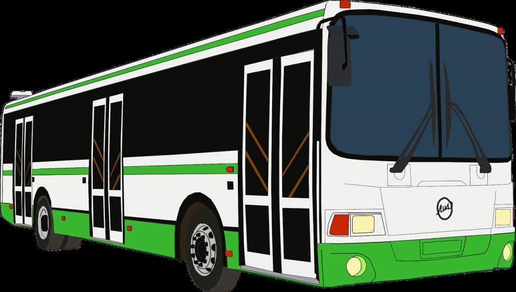 bus 2028647 1280