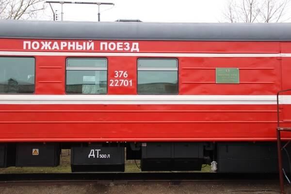 c5842f71bbc2e396 XL