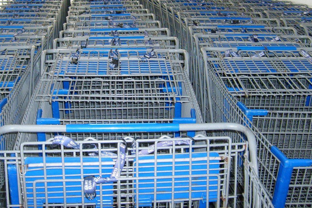 cart 15507 1280