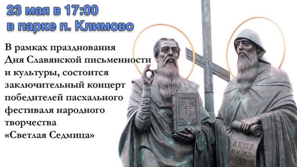 e8294c6684d6e67303ad47700f9c990e