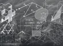 geometry 1023846 1280