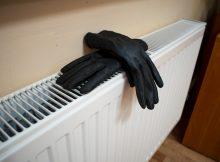 heating 4518144 1280