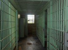 jail 429639 1280