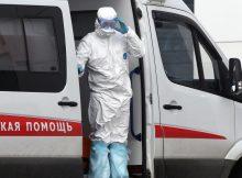 koronavirus skoraya polevskoy.ru