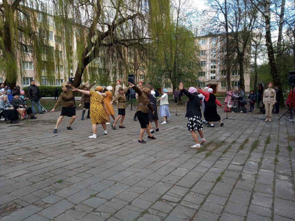 riorita krasnoarmejskaya 2