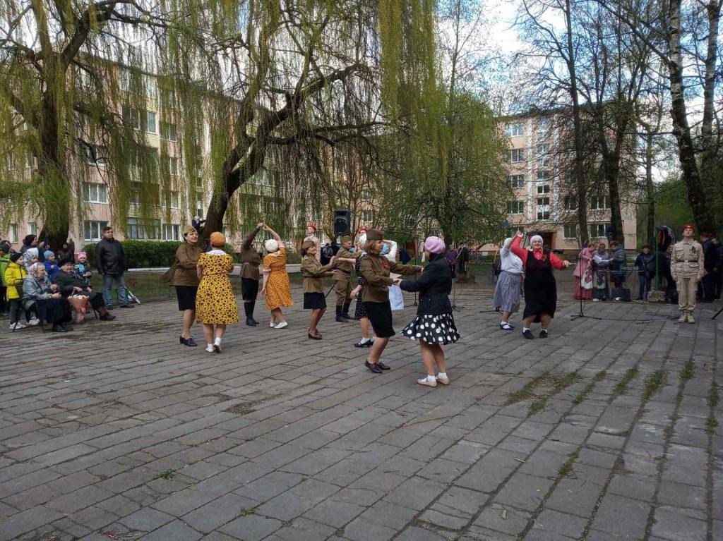 riorita krasnoarmejskaya 3