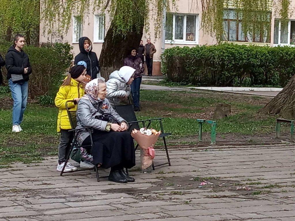riorita krasnoarmejskaya 4