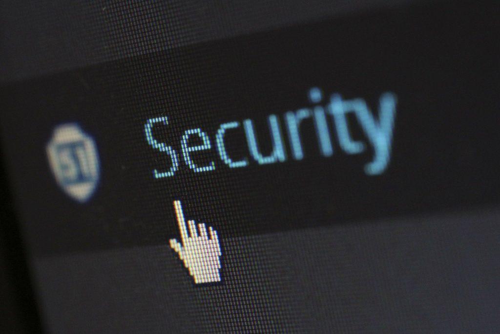 security 265130 1920 1
