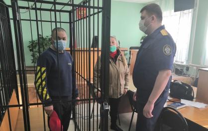 st.105 arest Karachev 2 418x320 1