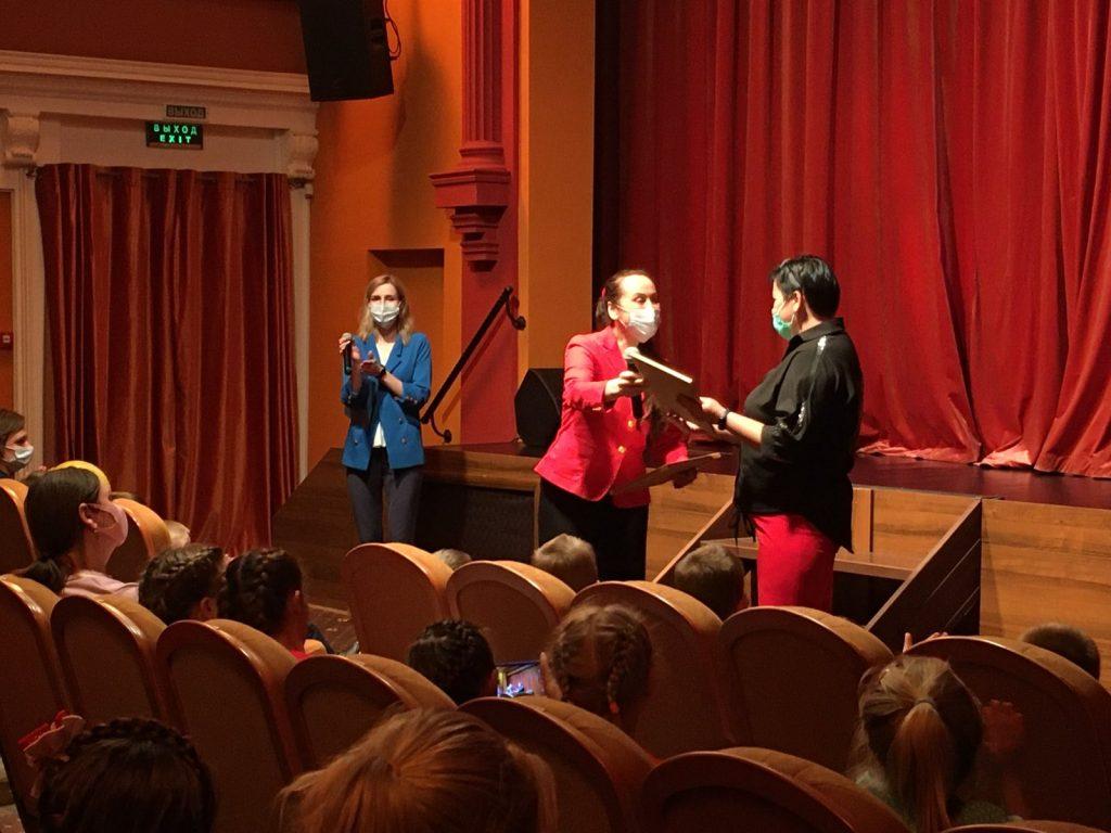 teatra kukol 1
