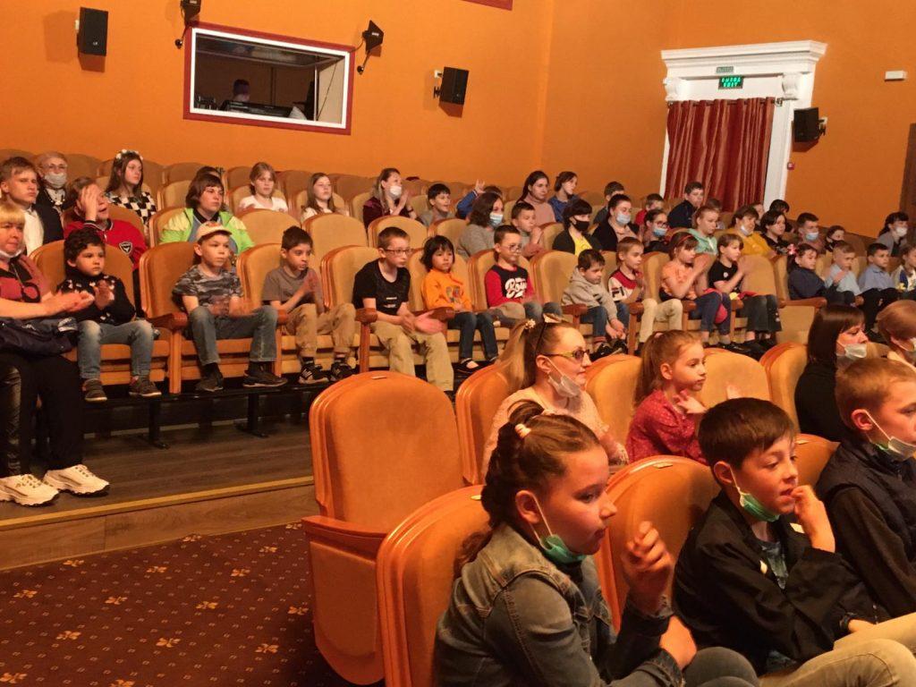 teatra kukol 3