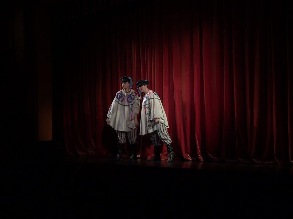 teatra kukol 4