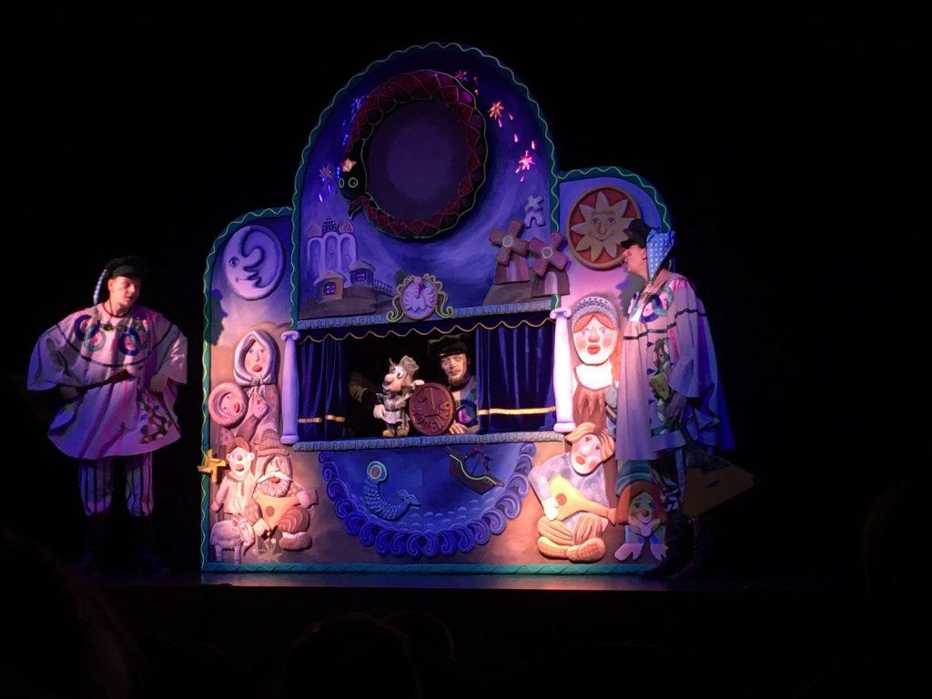 teatra kukol 5