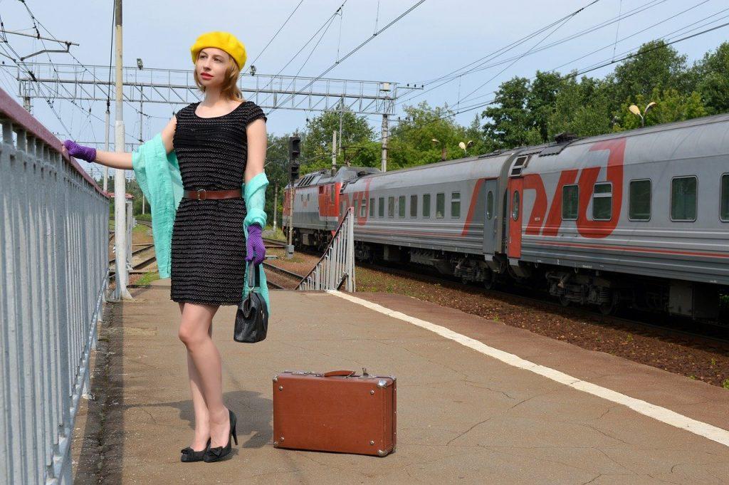 train 5394339 1280