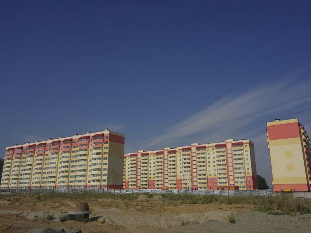 2c928cc801d6a62d XL architectural scale 2 00x gigapixel