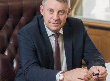 Aleksandr Bogomaz