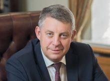 Aleksandr Bogomaz kopiya