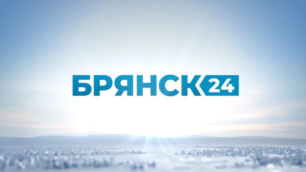 Bryansk24